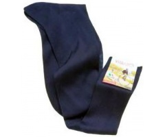 pura-seta-100-luxury-men-socks-blu